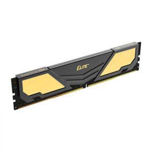TEAM ELITE DDR4 8GB