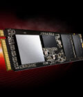 XPG SX8200 Pro PCIe Gen3x4 M.2